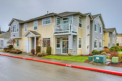 6828 20th St E #7 Fife, Wa.