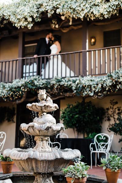 weddinggallery 4 (27 of 70).jpg