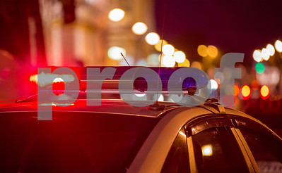 police-investigating-tuesday-night-disturbance-at-the-reserve-apartments