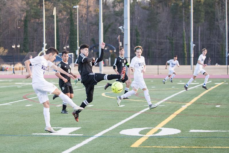 SHS Soccer vs Greer -  0317 - 283.jpg