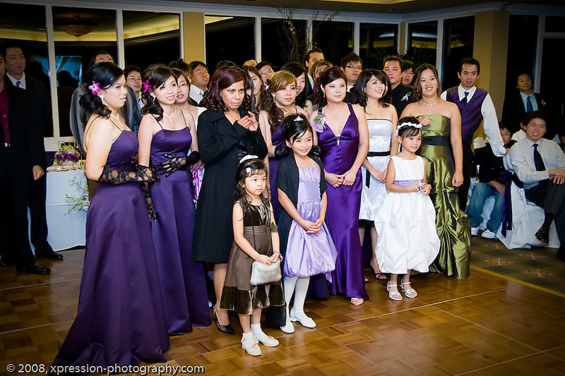 Angel & Jimmy's Wedding ~ Reception_0183.jpg