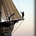 boat web.jpg.jpg