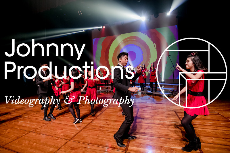 0141_day 2_ SC flash_johnnyproductions.jpg