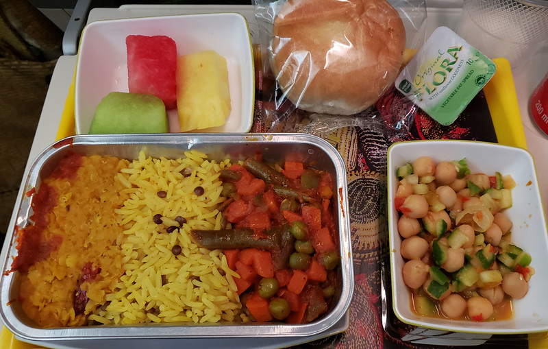 Ethiopian-Airlines-VGML-Vegan-Meal-02.jpg