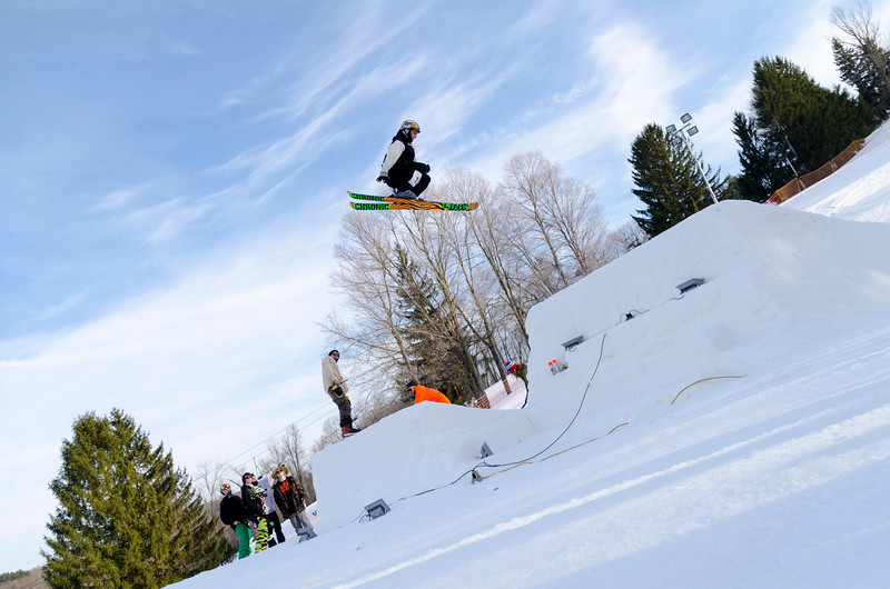 Big-Air-Practice_2-7-15_Snow-Trails-84.jpg