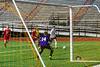 09-06-14_Wobun Soccer vs Wakefield_1079