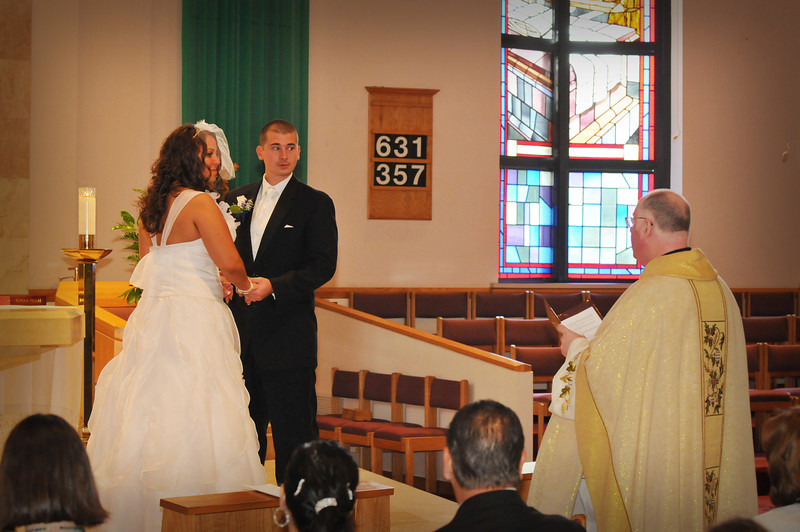 Caitlin and Dan's Naples Wedding 117.JPG