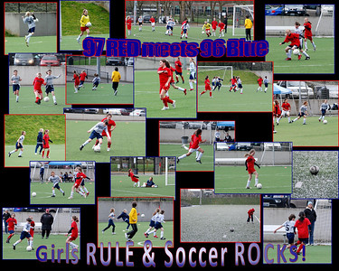 97 Red meets 96 Blue_31 March 2008 at Starfire