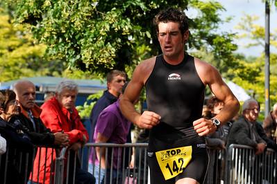 Top Run 2011