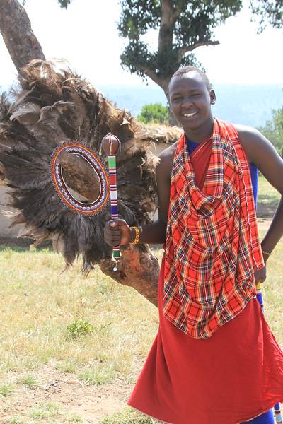 Kenya Part2 '15 963.JPG