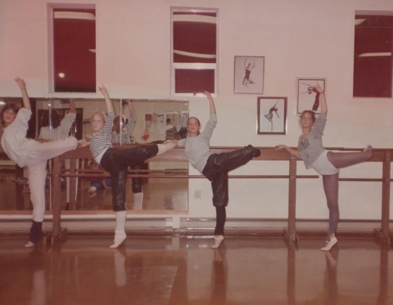 Dance_2287.jpg