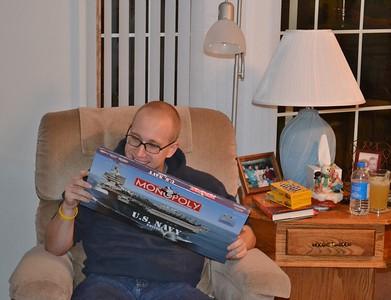 2010-12 Christmas