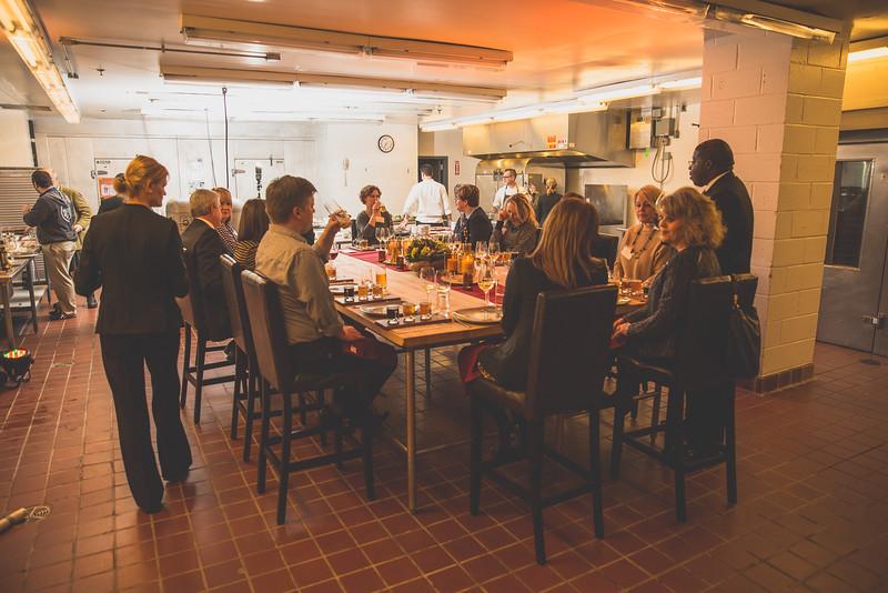 Hyatt Chef's Table-9430.jpg