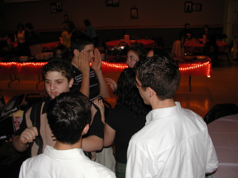 2003-05-17-GOYA-Dance_019.jpg