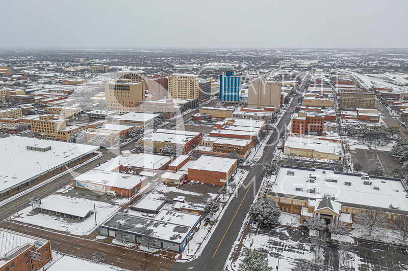 wichita_falls_snow_mavic_2_4.jpg
