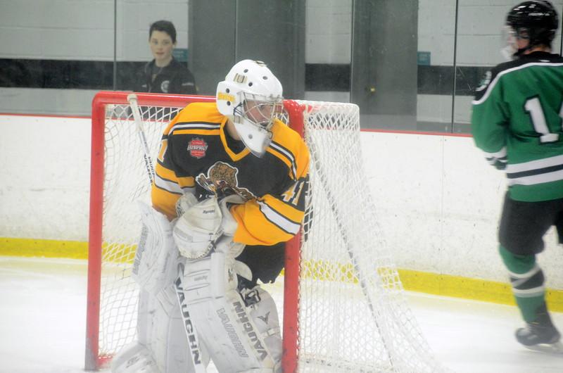 141214 Jr. Bruins vs. Bay State Breakers-100.JPG