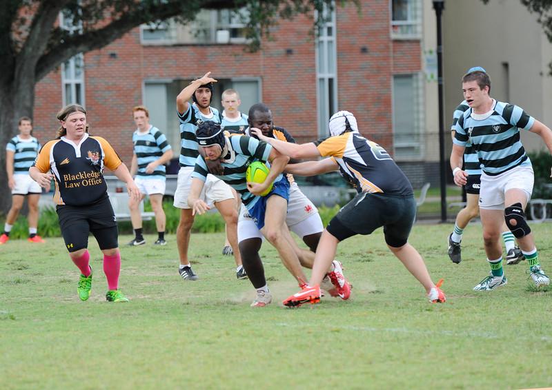 Tulane Rugby Oct 12 018.JPG