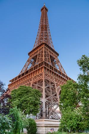 2017-06-06 Paris France