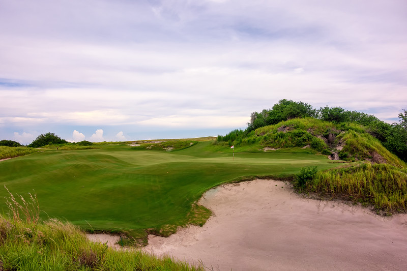 Streamsong Red-185-Edit.jpg