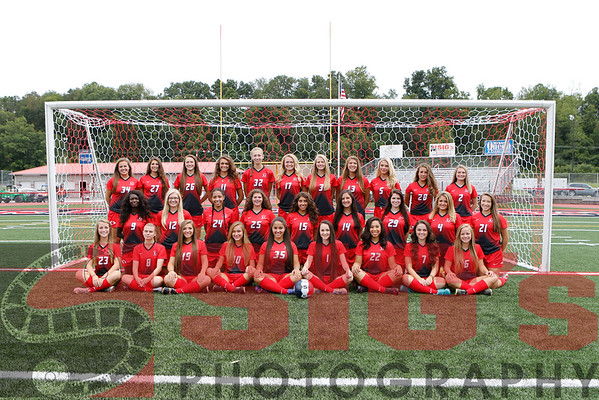 08-15-16 Girls Team and Ad Photos