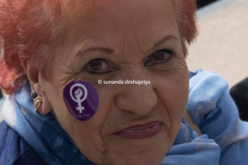 Womens' Strike GVA 140619  (c)-S.Deshapriya-2318-2.jpg