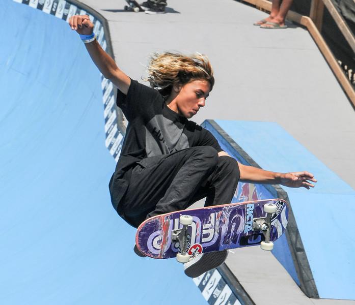 Skateboarders_US Open Surfing-10.jpg