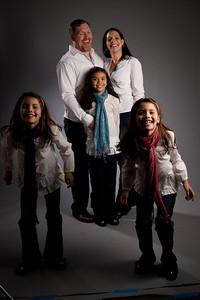 2012 Mary S Family