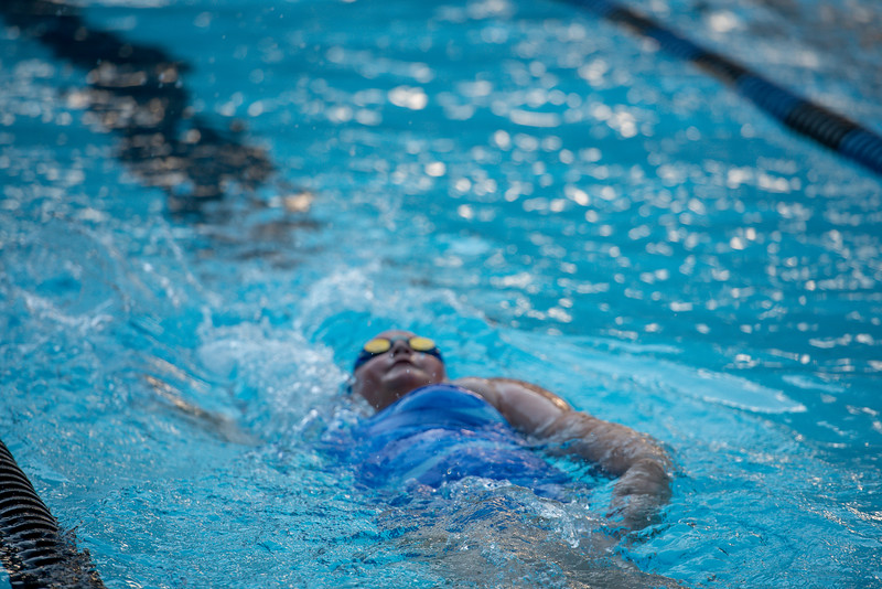 lcs_swimming_kevkramerphoto-498.jpg