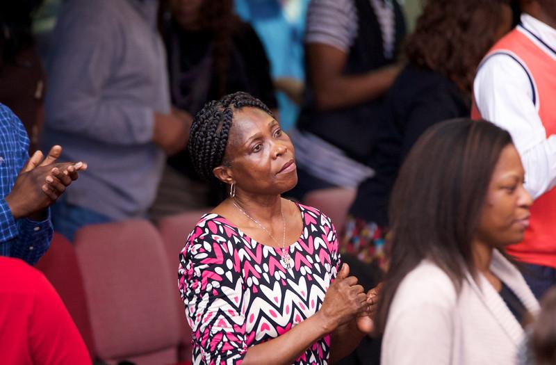 Prayer Praise Worship 030.jpg