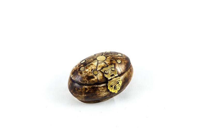 Jewelry-453.JPG