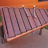 marimba musical chimes