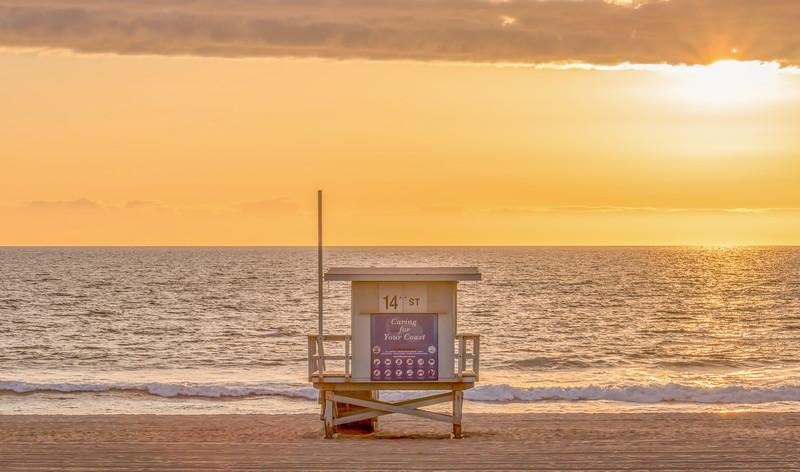 lifeguard pic-11.jpg
