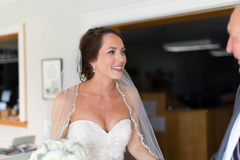 bap_walstrom-wedding_20130906180359_8322