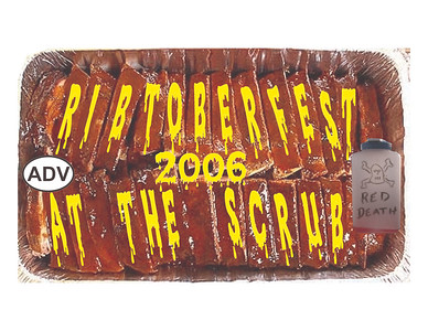 Ribtoberfest '06