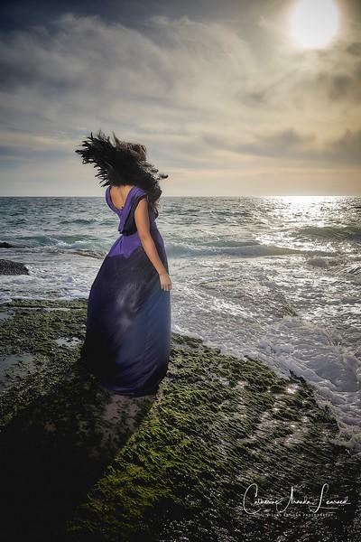 _DSC16020080@Catherine Aranda-LearnedOceanRomance©CAL.©CAL.jpg