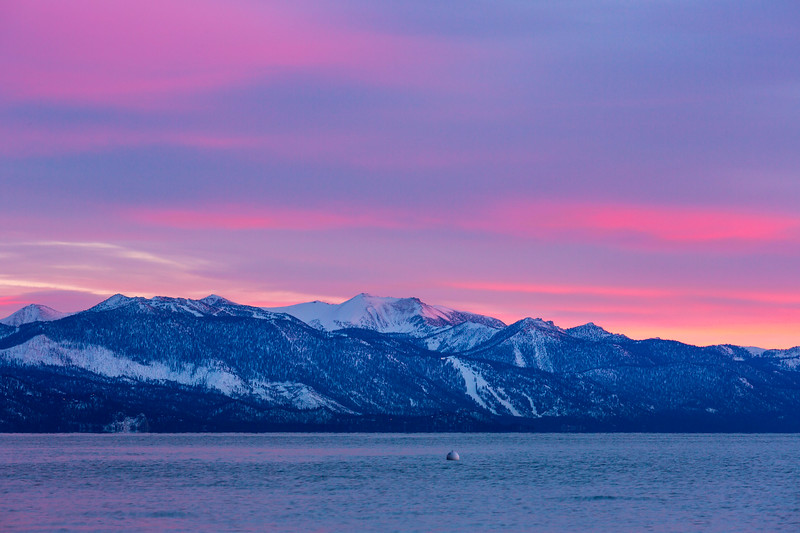 tahoe-3084.jpg