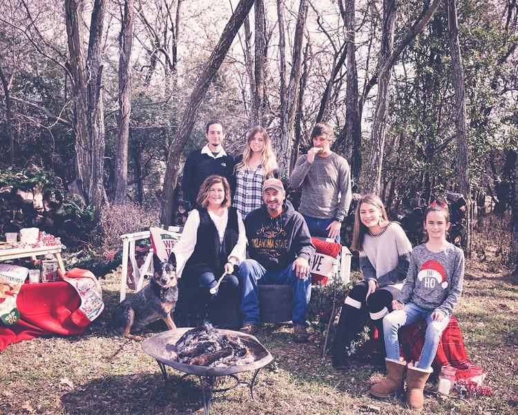 Davis Family 001.jpg