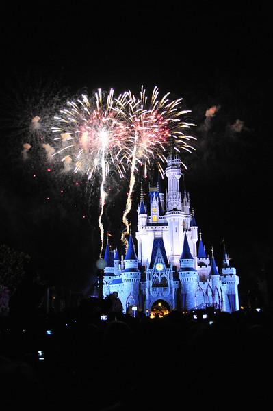 Disney - Prihoda