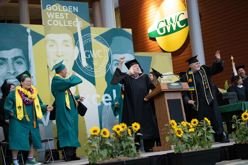 Graduation-2018-3691.jpg