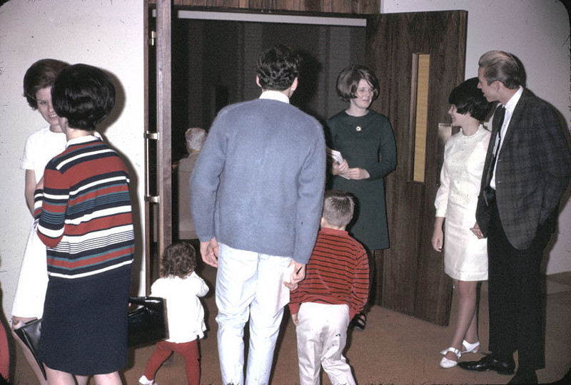 19670601_greeting_kathy