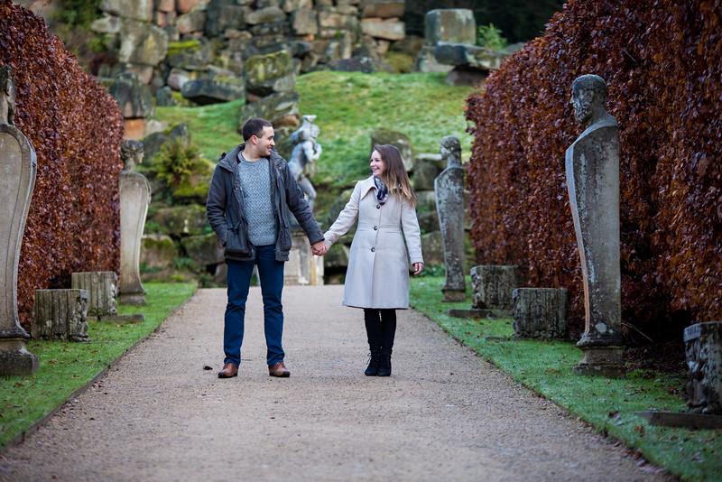 Lister&Pilgrim-Engagement_042.jpg