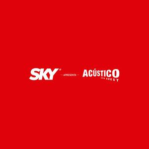 SKY Apresenta   Acústico Jota Quest SP - GIFS Animados