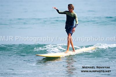RINCON CALIFORNIA SURF