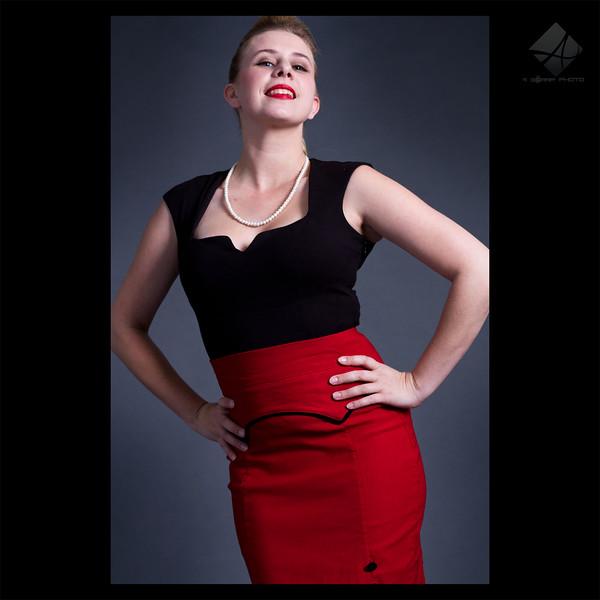www.asharpphoto.biz - Megamus Prime (Megan Birch)