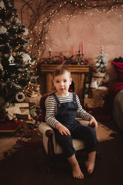 Marius Craciun 2019_Catalina Andrei Photography-01.jpg