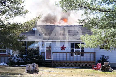 Fulton County Fire 2019