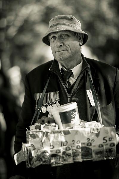 250414 ANZAC Day 078.jpg