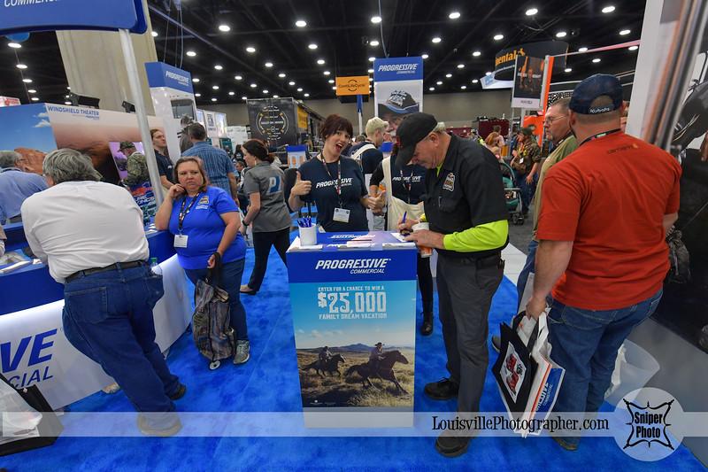 LouisvillePhotographer.com - MATS - Progressive Insurance Trade Show Booth Photography-18.jpg