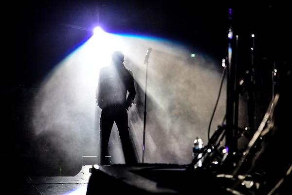 3-1-19 Concert
