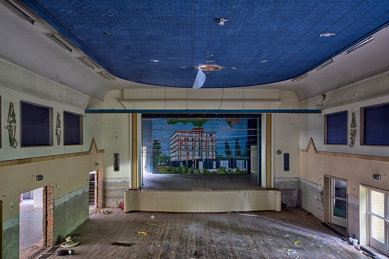 Theater Rosmalen (10).jpg